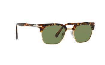 09284bd59dda8 Persol Sunglasses
