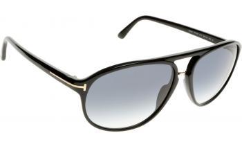 Prescription Sunglasses  2d340747f34