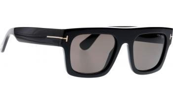 Prescription Sunglasses  158306ebe64
